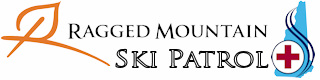 Ragged Mountain Ski Patrol Headquarters